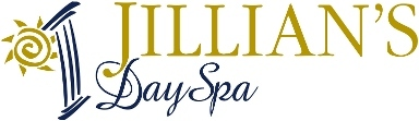 Jillian&#039;s Day Spa