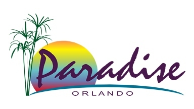 Paradise Orlando