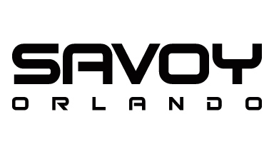 Savoy Orlando
