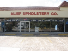 Alief Upholstery In Houston Tx 77081 Citysearch