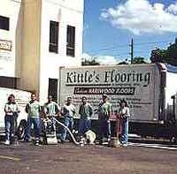 Kittles Flooring Co