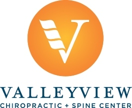 Valleyview Chiro &amp; Spine Ctr