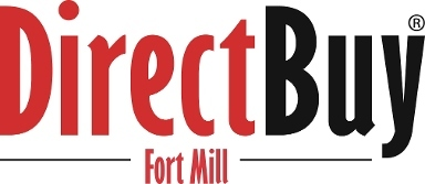 DirectBuy of Fort Mill