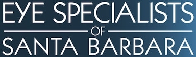 Eye Specialists of Santa Barbara