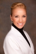 Buckhead Facial Plastic Surgery