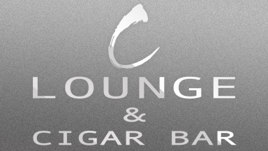 C Lounge &amp; Cigar Bar