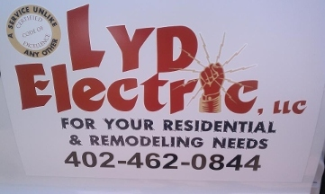 Lyd Electric
