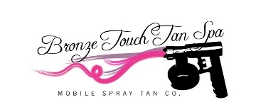 Bronze Touch Tan Spa &amp; Mobile Spray Tan Co.