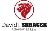 Shrager Defense Attorneys