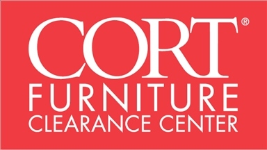Designer 8 event furniture llc in los angeles ca 90028 for Cort furniture clearance center