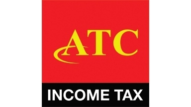 Atc Income Tax