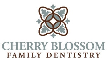 Cherry Blossom Family Dentistry