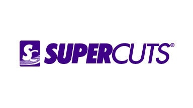 Supercuts - Fairfield, CA