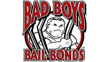 Bad Boys Bail Bonds San Diego