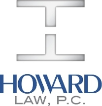 Howard Nassiri LLP