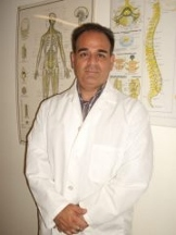 Center For Spinal Correction - Rego Park, NY