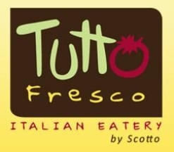 Tutto Fresco By Scotto - Wilmington, DE