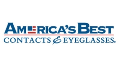 America's Best Contacts & Eyeglasses - Chicago, IL
