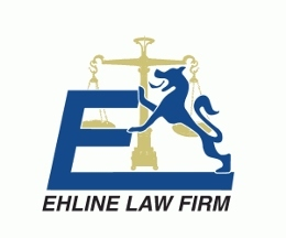Ehline Law Firm Personal Injury Attorneys, APLC - Los Angeles, CA