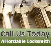 Top Class Locksmiths