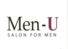 Men-U Salon For Men