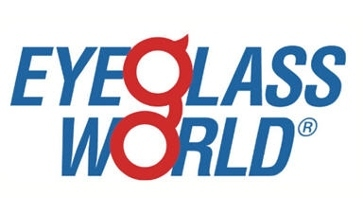 Eyeglass World - Rockford, IL
