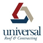 Universal Roofing Group