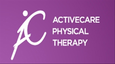 ActiveCare Physical Therapy - New York, NY