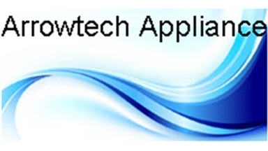 Arrowtech Appliance Repair