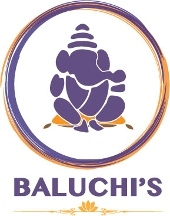 Baluchi&#039;s Indian