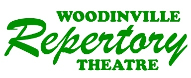 Woodinville repertory theatre in woodinville wa 98072 for Woodinville theater