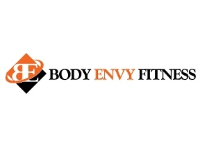 Body Envy Fitness