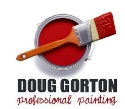Doug Gorton Professional Painting