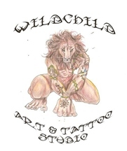 Wildchild Art &amp; Tattoo Studio