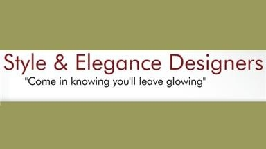 Style and Elegance Designers - Raleigh, NC