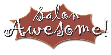 Salon Awesome