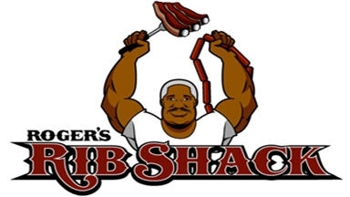 Roger&#039;s Rib Shack