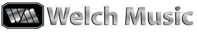 Welch Music INC