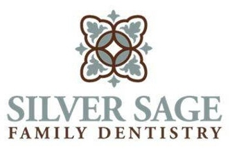Silver Sage Family Dentistry - Fort Worth, TX