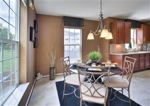 Beazer Homes Gatherings At Forest Glen - Odenton, MD