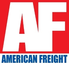 American Freight of Tn INC