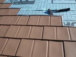 Affordable Roofing - Anderson, SC