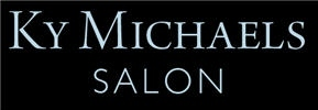 Ky Michael Salon