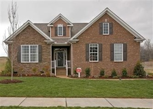 Beazer Homes Willowvale - Spring Hill, TN