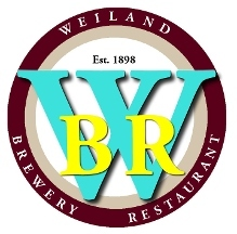 Weiland Brewery Restaurant