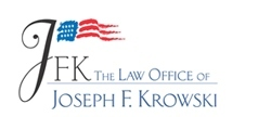 Law Offices of Joseph F.krowski