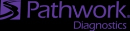 Pathwork Diagnostics INC