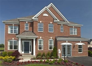 Beazer Homes Linton At Ballenger - Frederick, MD