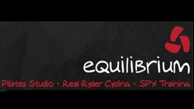 Equilibrium Fitness - Pilates and Cycling