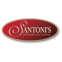Santoni&#039;s Marketplace &amp; Cater
